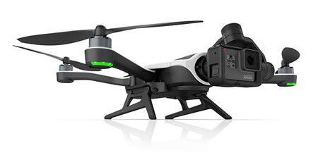 gopro karma drone compare  prices  drone market