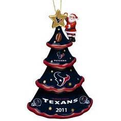 1000 images about Houston Texans on Pinterest