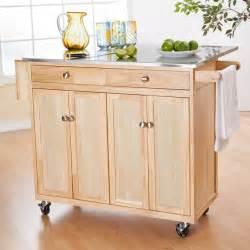 ikea portable kitchen island ikea kitchen island for great display and storage nixgear com