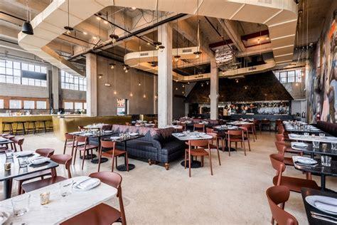 Best Italian Restaurants In by The Best Italian Restaurants In La Los Angeles The