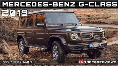 mercedes benz  class review rendered price specs