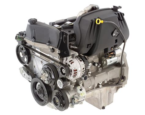 Gm 5 3 Engine Diagram by Inherent Imbalance Gm S Forgotten 5 Cylinder Engine The