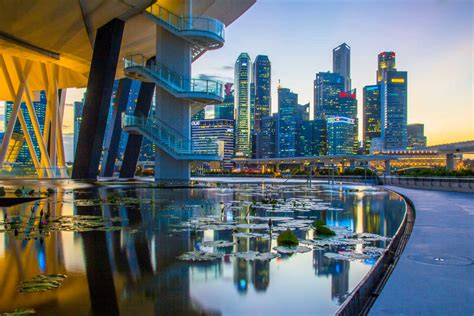 cheap flight   singapore cheapticketssg