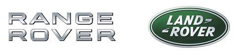 range rover logo land rover car logo www imgkid com the image kid has it