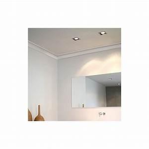 Corniche Polystyrène Pour Plafond : corniches plafond en polystyr ne orac d cor cb523 pas ~ Premium-room.com Idées de Décoration