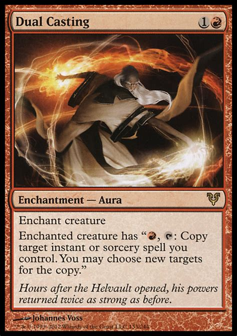 mtg pyromancer deck modern proxies for deck quot izzet raining niv just curious