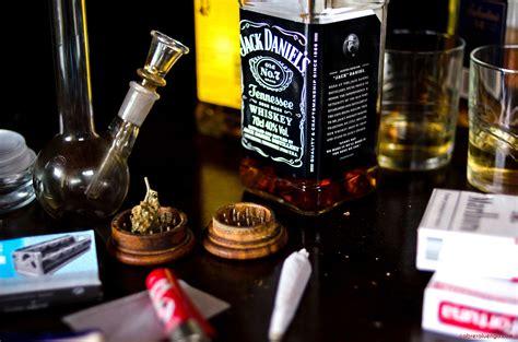drug  alcohol policy  victoria australia