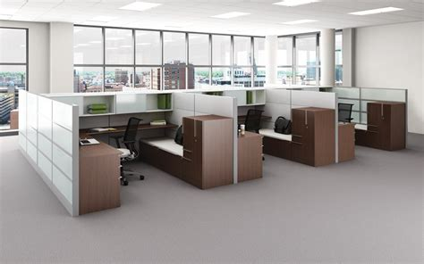 used furnitures for sale modular office furniture surat archives spandan site