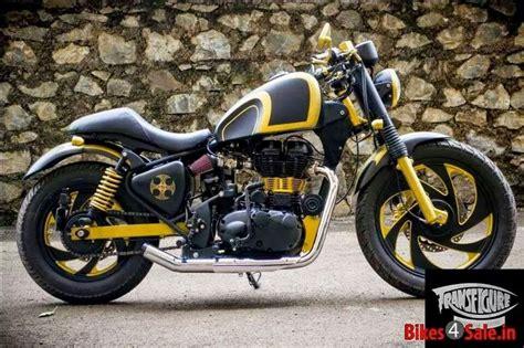 risky rider modified bikes bobber chopper sports bikes