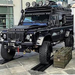 412 best Land Rover Defender Series images on Pinterest ...