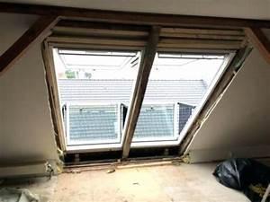 Velux Dachfenster Kosten : velux balkonfenster dach cabrio balkon fenster gdl preis kosten ~ Orissabook.com Haus und Dekorationen