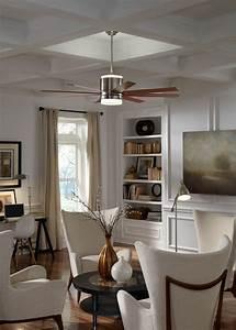 Light Und Living : 54 best living room ceiling fan ideas images on pinterest ceiling fan ceiling fans and ceilings ~ Eleganceandgraceweddings.com Haus und Dekorationen