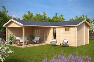 top 10 uses of a summerhouse summer house 24 With whirlpool garten mit mini sauna für balkon