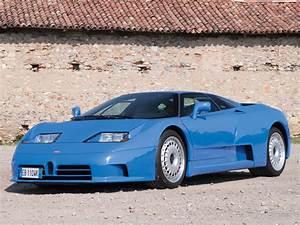 Bugatti Eb110 Prix : bugatti eb110 gt 1994 sprzedane gie da klasyk w ~ Maxctalentgroup.com Avis de Voitures