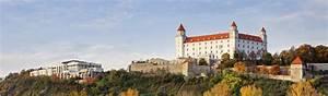 Job Recruiting Office Bratislava Slovakia Amazon Jobs