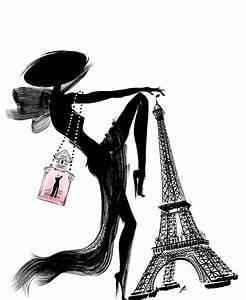 Petite Robe Noire : la petite robe noire eau de parfum couture beauty pinterest petite robes couture perfume ~ Maxctalentgroup.com Avis de Voitures
