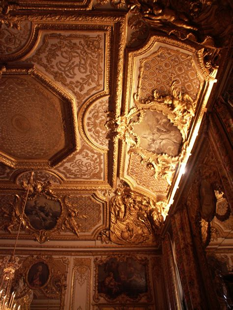 chambre de reine chambre de la reine
