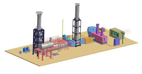 ГОСТ * Газ природный. Методы расчета физических свойств. Определение физических свойств природного газа его компонентов.