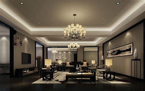 livingroom calgary livingroom living room ceiling lights lounge lighting livi