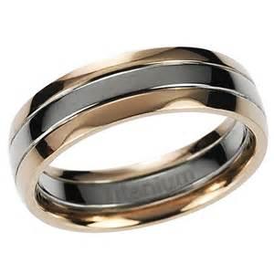 vintage mens wedding rings vintage engagement ring vintage s k white gold ring in italy wedding
