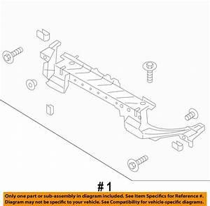 Wiring Diagram  30 2013 Ford Fusion Parts Diagram