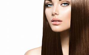Micro Ring Hair Extensions Training Course   Free Kit
