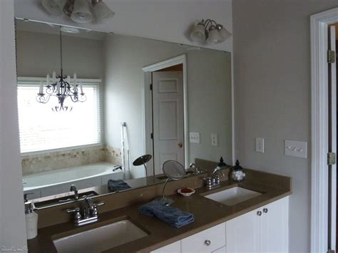 Diy Bathroom Mirror Frame Ideas Wall Brushed Nickel Sconces Marble Lights And Lamps