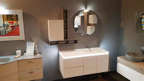 outlet illuminazione lombardia outlet bagno compab in offerta con luce a led arredo