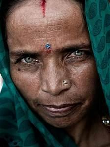 Grüne Augen Bedeutung : augenfarbe bedeutung was sagt die augenfarbe ber unseren charakter aus people faces ~ Frokenaadalensverden.com Haus und Dekorationen