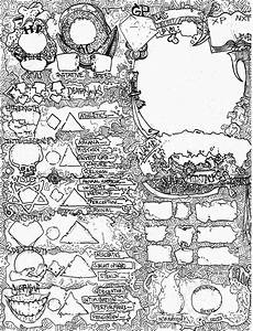 Dungeons And Dragons 5 Edition Deutsch Pdf : dungeon of signs 5e character sheet ~ A.2002-acura-tl-radio.info Haus und Dekorationen