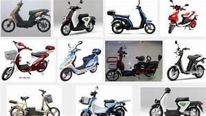 Pustaka Digital Indonesia  Motor Listrik Buatan Indonesia Ini Melesat 110 Km Per Jam