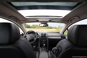 407 Coupé V6 Hdi : forum peugeot photos des v nements 407 coup v6 hdi 241 ch ~ Gottalentnigeria.com Avis de Voitures