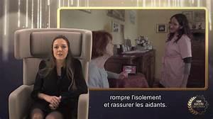 Groupama Assistance Auto : m diath que groupama ~ Maxctalentgroup.com Avis de Voitures