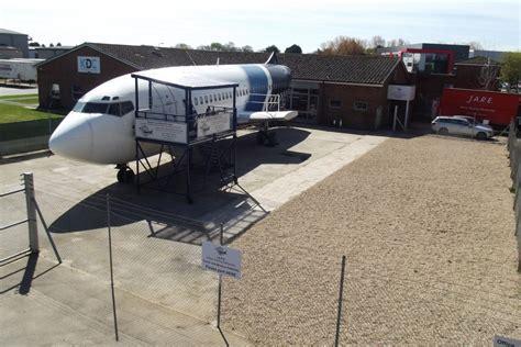 cabin crew trainer air cabin crew cabin crew cabin crew j a
