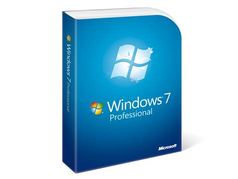 Windows 7 Professional Kaufen 281 by Windows 7 Professional Vollversion G 252 Nstig Kaufen