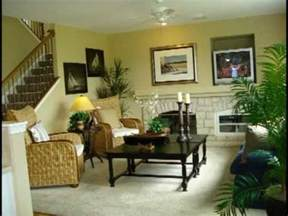 home interior images model home interior decorating part 1