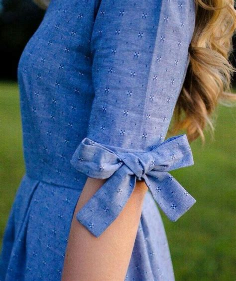 shabby apple chambray dress pin by tanii tanii on fashionista pinterest clothes