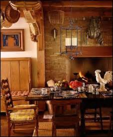country themed kitchen ideas decorating theme bedrooms maries manor cafe bistro style decorating ideas