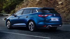 Renault Megane Gt : vehicle tips user guides renault owners renault uk ~ Medecine-chirurgie-esthetiques.com Avis de Voitures