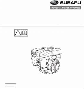Subaru Sp Download