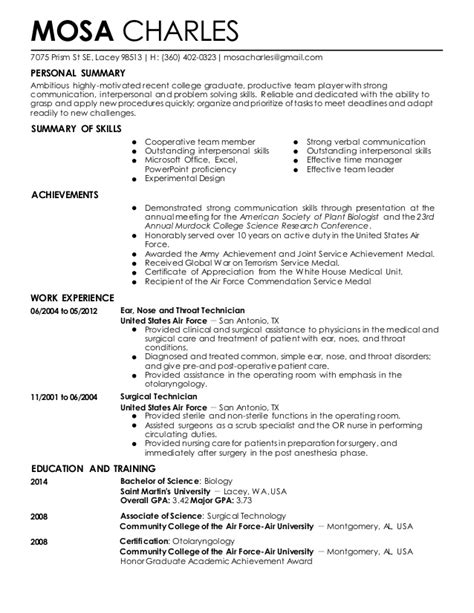 Contemporary Resume by Cv Resume Contemporary