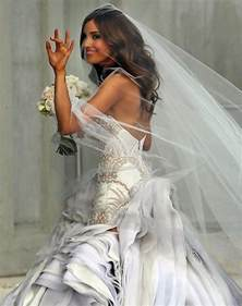 couture wedding dress fashion is my j 39 aton couture wedding dresses