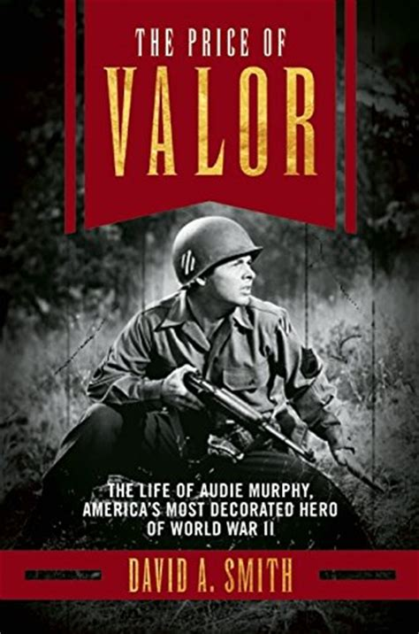 Most Decorated War Hero by Audie Murphy Movies And Tv Shows Tv Listings Tvguide Com