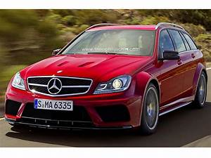 Leasingrückläufer Kaufen Mercedes : mercedes c 63 amg black series t modell power kombi ~ Jslefanu.com Haus und Dekorationen