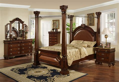 Bedroom Sets Furniture by Home Furniture Bedroom Sets Marceladick