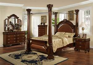 Ashley Home Furniture Bedroom Sets Marceladick com