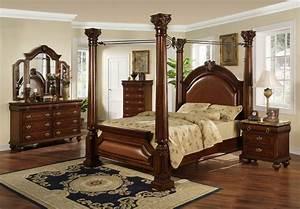 Ashley home furniture bedroom sets marceladickcom for Ashley bedroom furniture collections