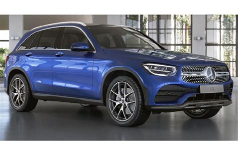 Check glc specs & features, 2 variants, 6 colours, images and read 21 user reviews. New 2021 Mercedes-Benz GLC Prices & Reviews in Australia | Price My Car