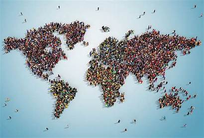 Population Growth Reduce Must Viewpoint