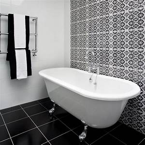 Bathroom ideas, designs and inspiration Ideal Home